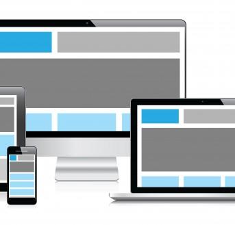 Ipaoo, un site spécialisé en création d'un site internet