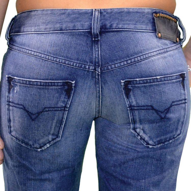 Je choisis mon jean avec les conseils de jean-femme.global