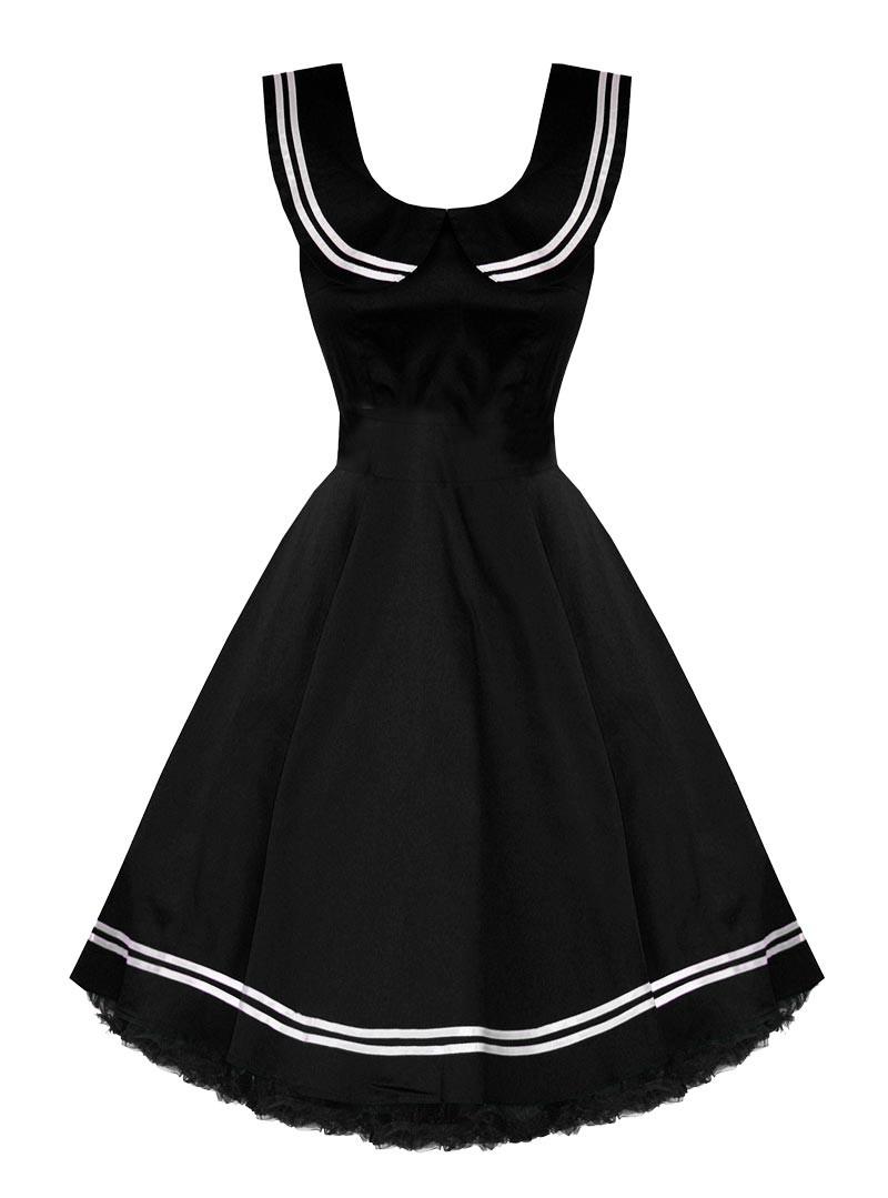 modeles de couture robes pattern pour chien eBay