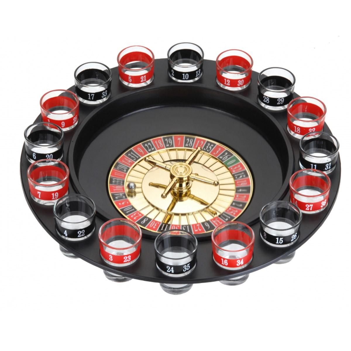 Vos performances au casino en ligne : casino-en-ligne.site