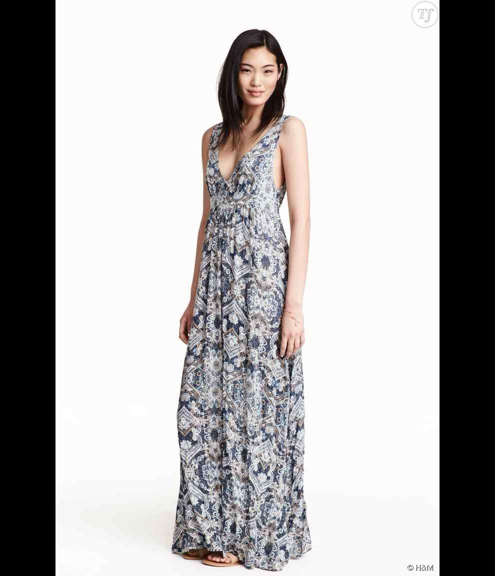 La robe parfaite existe