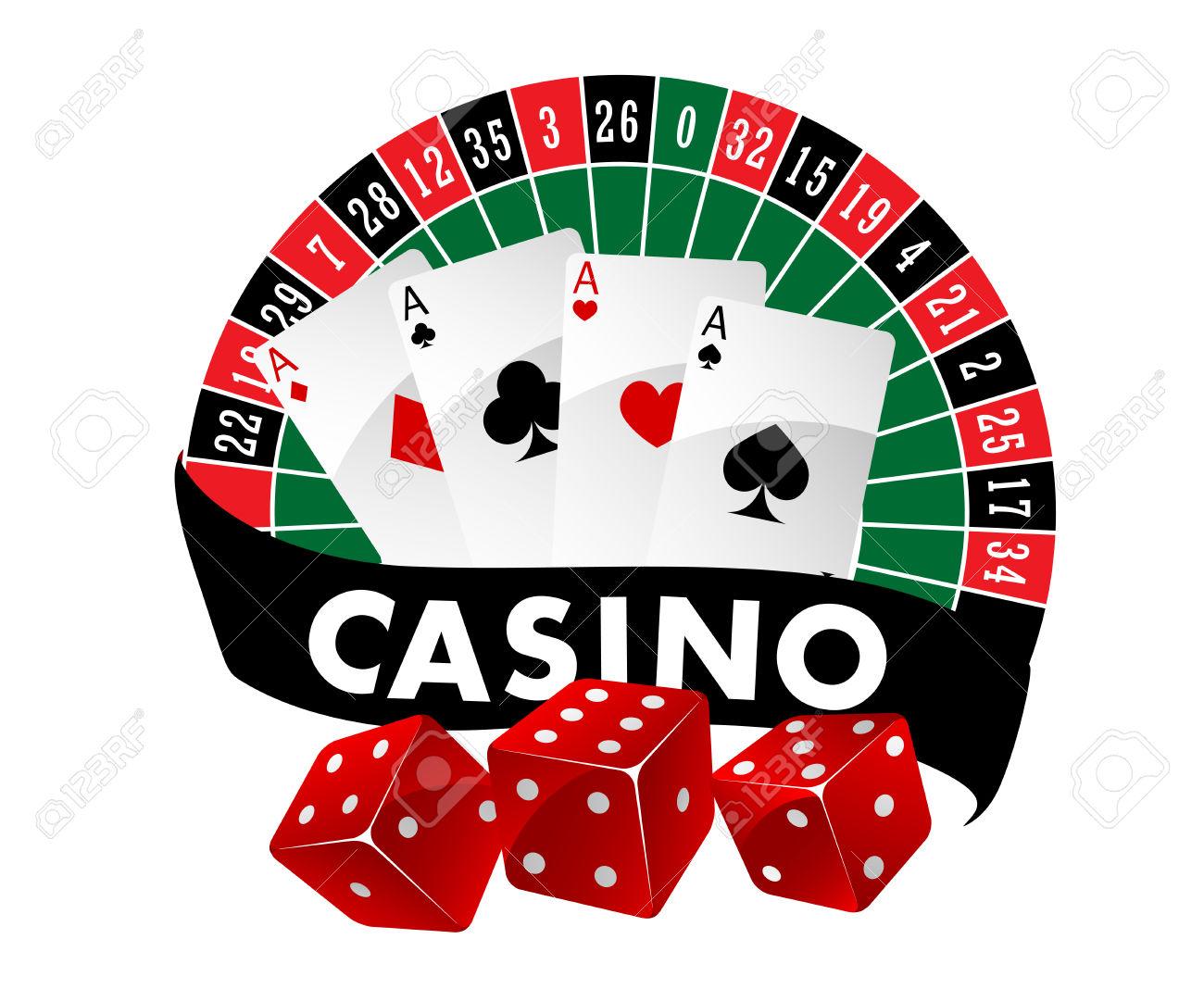 Casino en ligne : comment bien débuter ?