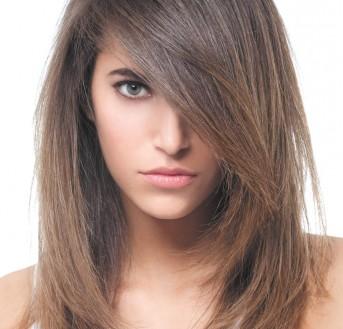 Coupe cheveux mi long : trouver le style capillaire qu'il vous faut