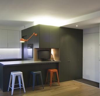 Les attitudes à adopter pour une location appartement tours