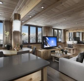 Achat appartement Bordeaux, un bon choix d'investissement