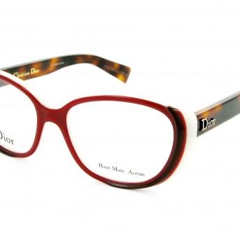 Des doutes pour choisir vos lunettes ?