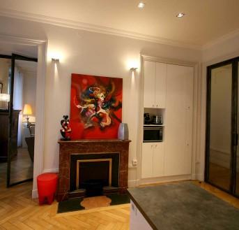 Location appartement Aix-en-Provence : pourquoi faire cela ?