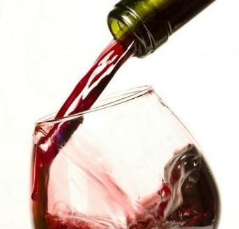 Investir dans le vin : je tente l'expérience !