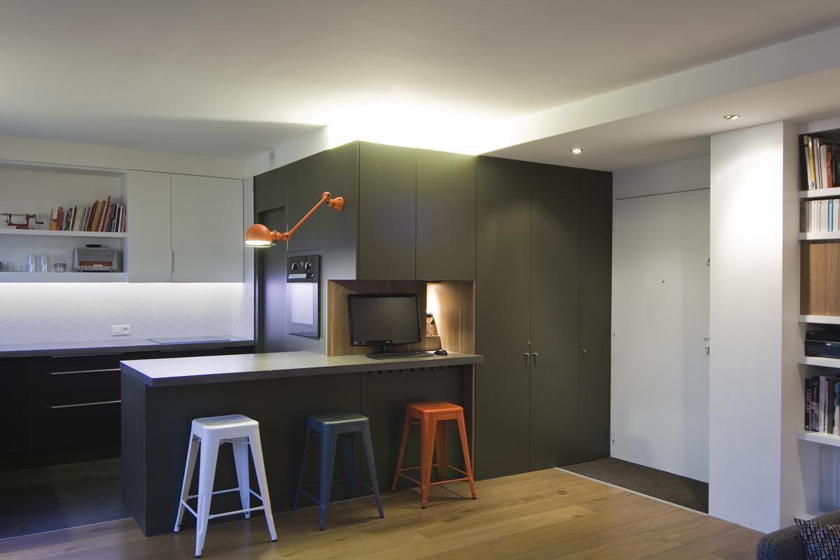 Location appartement Lille: un logement suivant ses critères