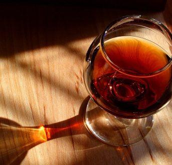 Vin Provence : le rouge, le meilleur des vins
