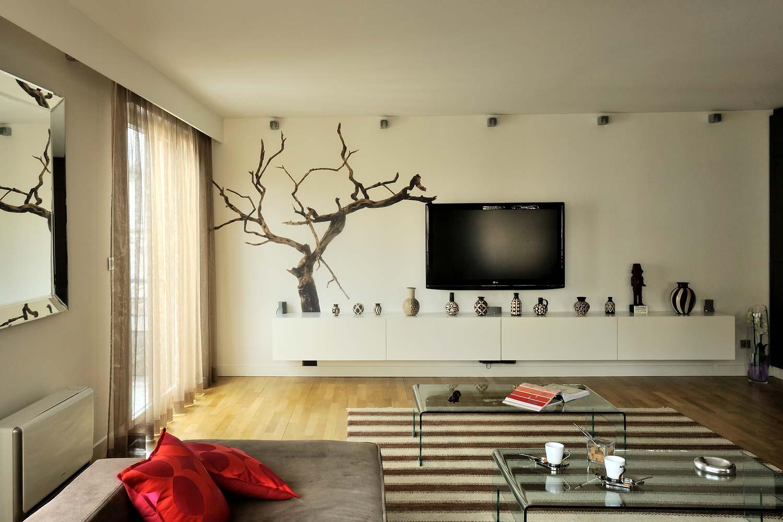 Se loger convenablement avec la location appartement Montpellier