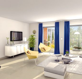Devenir propriétaire et acheter un appartement neuf à Montpellier