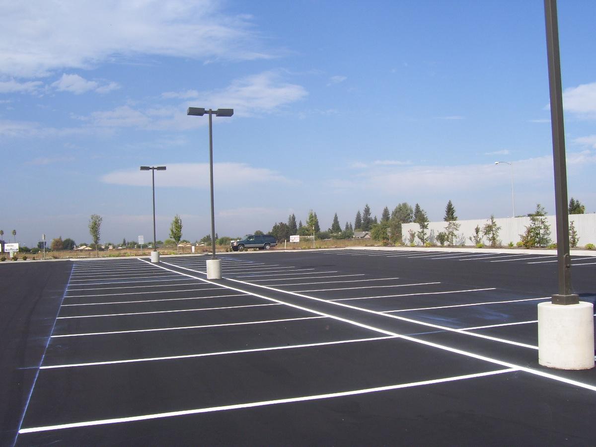 Tout à propos de la location de parking