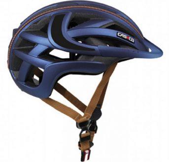Choisir son casque de vélo : des conseils et des astuces