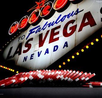 Les différents types de jeux casino