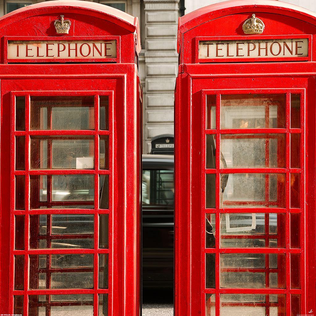 Séjour linguistique Angleterre :  Quelle expérience je tire de mon mois à Leeds