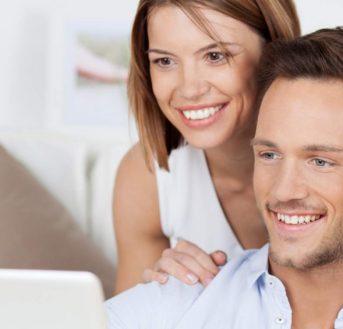 Vente appartement : Ce que le home staging peut changer pour vous