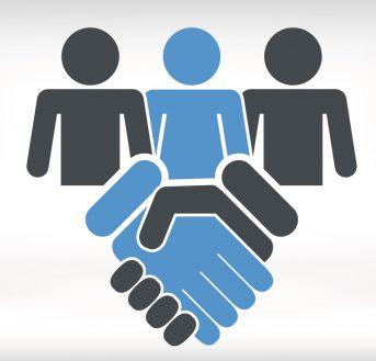 CRM le guide : de nouveau moyens de gérer ses relations clients