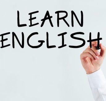 Comment avoir un correspondant anglais ?
