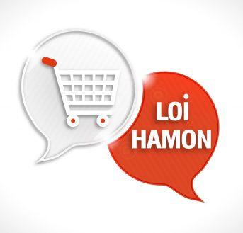 Loi Hamon assurance : les compagnies d'assurance baisseront leurs prix pour vous !