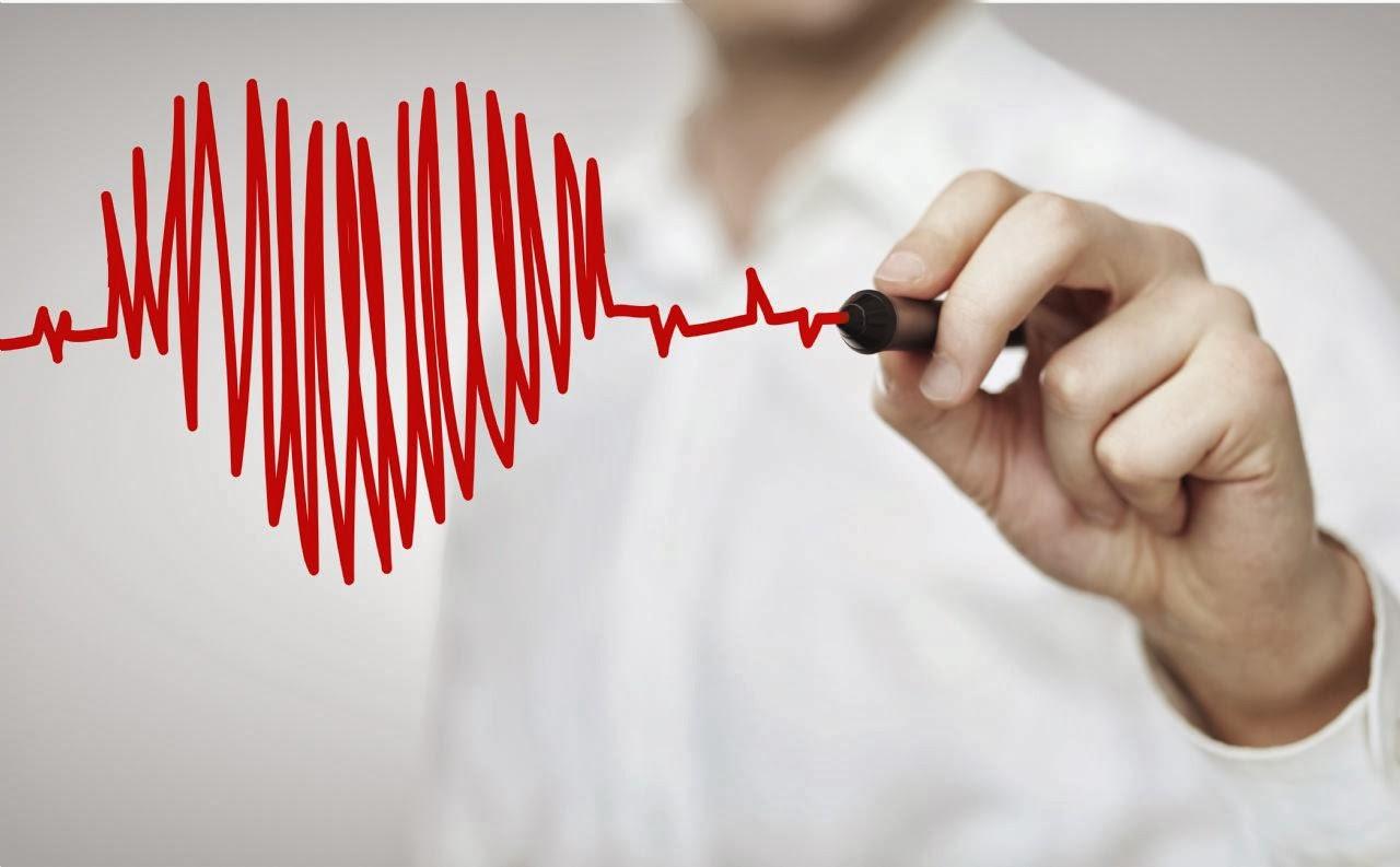 Santé : L'arthrose sous le feu des projecteurs pour bien comprendre cette affection répandue
