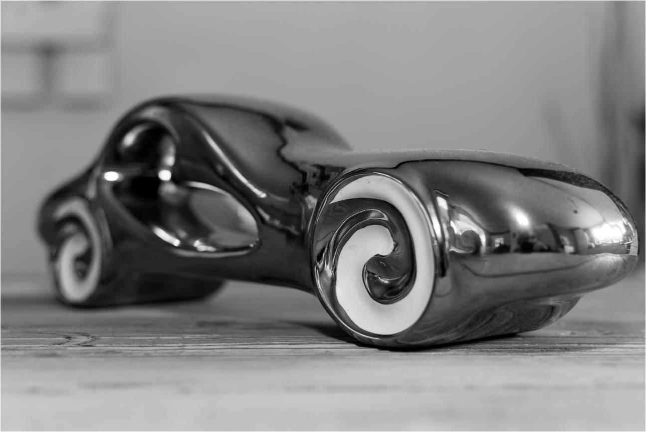 Auto : Confession d'une grande passionnée du modèle Clio de Renault et retour d'expériences sur la Clio 3
