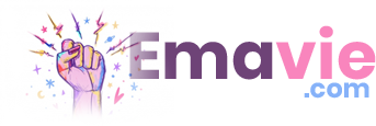 Blog d'Ema